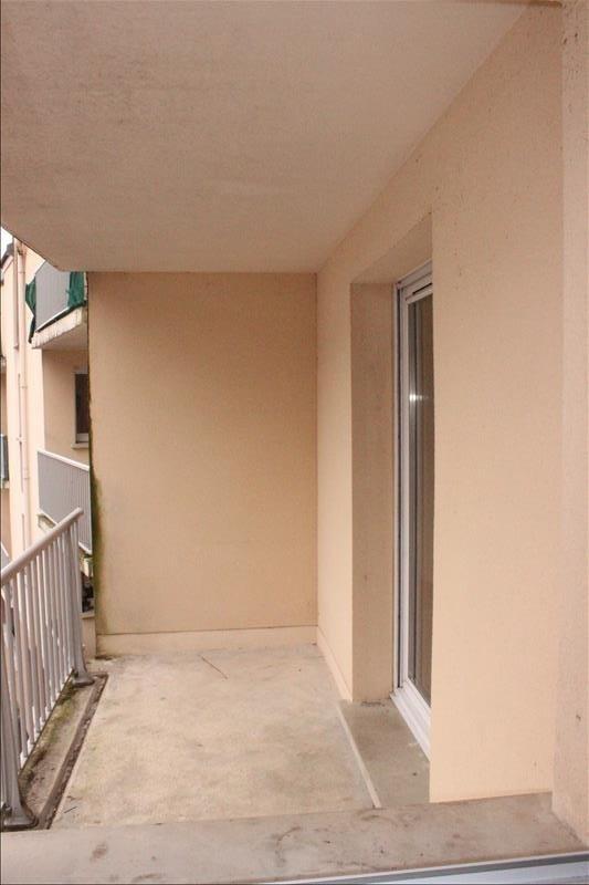 Sale apartment La ferte gaucher 86400€ - Picture 6