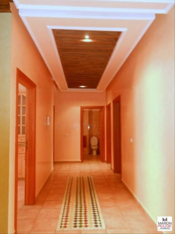 Rental apartment Marrakech 655€ CC - Picture 3