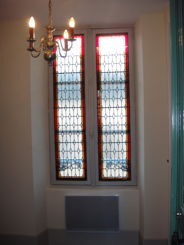 Location appartement Fontainebleau 2 402€ CC - Photo 25