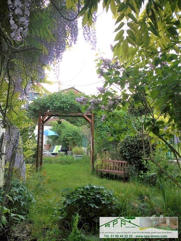 Sale house / villa Athis mons 247500€ - Picture 4