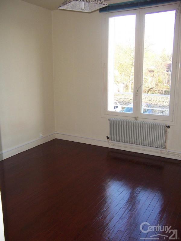 出租 公寓 14 664€ CC - 照片 7
