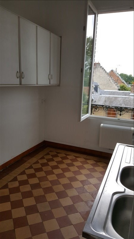 Location appartement Soissons 440€ CC - Photo 2