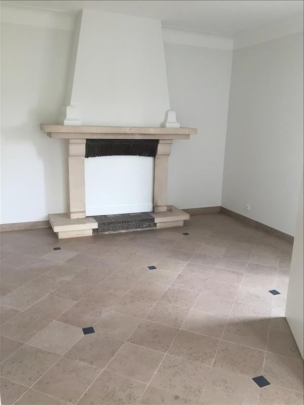 Location appartement Iteuil 662€ CC - Photo 5