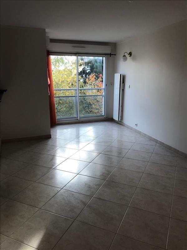 Vente appartement Savigny sur orge 212000€ - Photo 8
