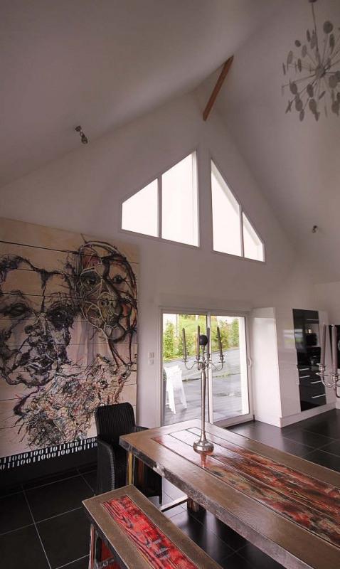 Vente de prestige maison / villa Villers sur mer 570000€ - Photo 4