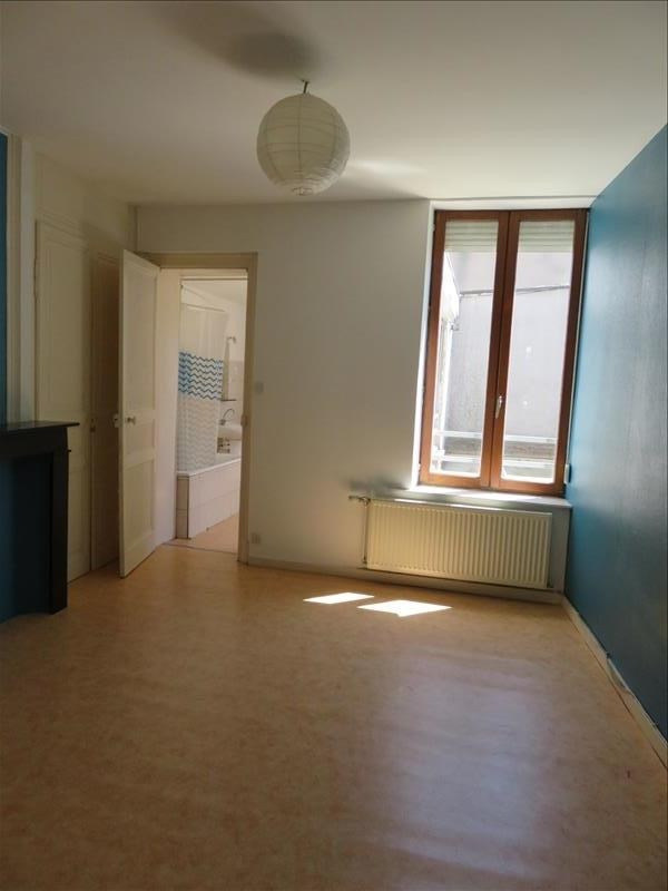 Vente immeuble Rosendael 220 000€ - Photo 4