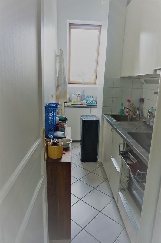 Rental apartment Neuilly sur seine 2020€ CC - Picture 2