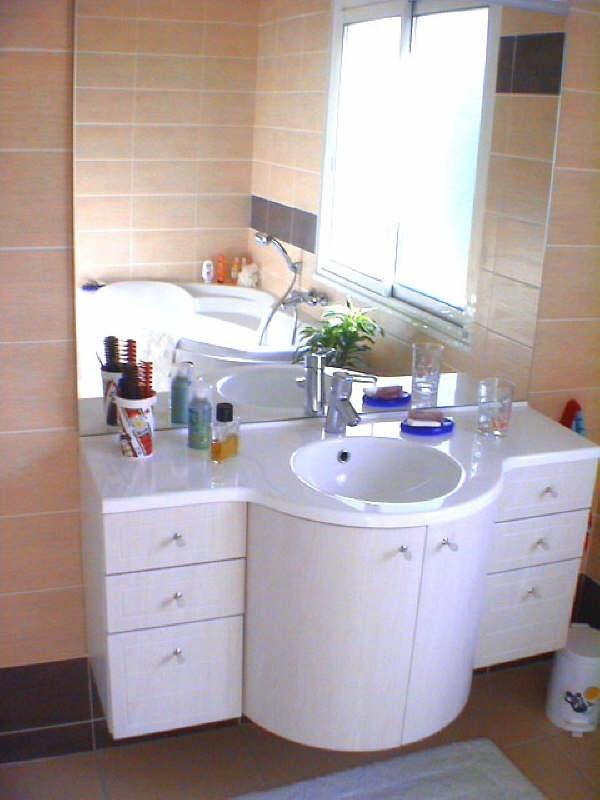 Vente maison / villa Agen 283500€ - Photo 8