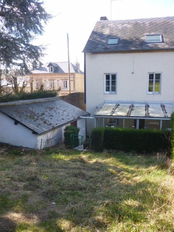 Location maison / villa Lisieux 830€ CC - Photo 4