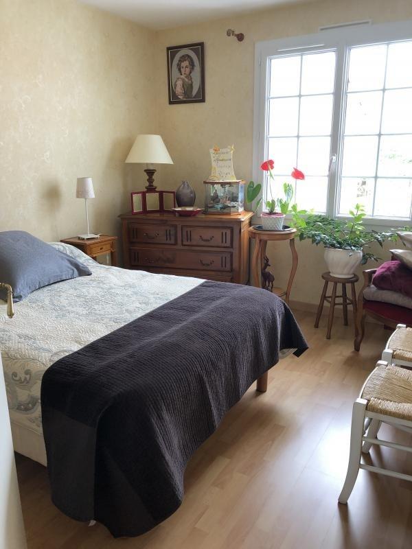 Vente maison / villa Fresnay en retz 252000€ - Photo 5