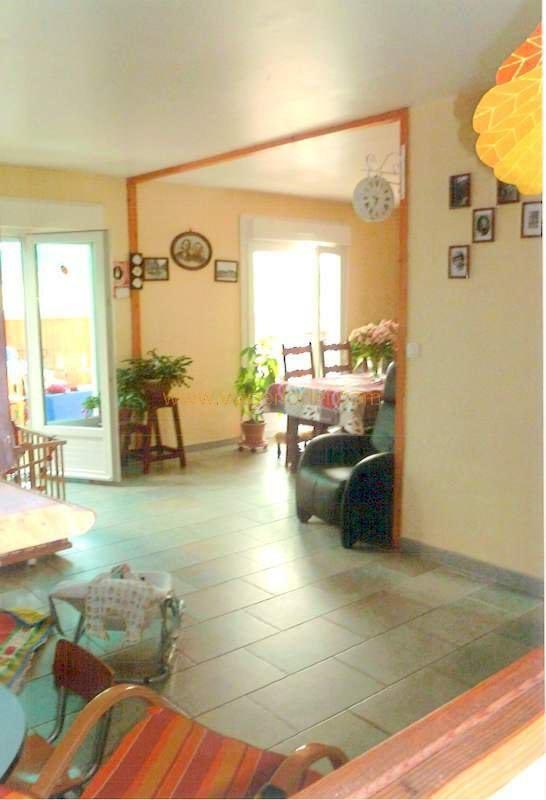 Viager maison / villa Betton 40000€ - Photo 4