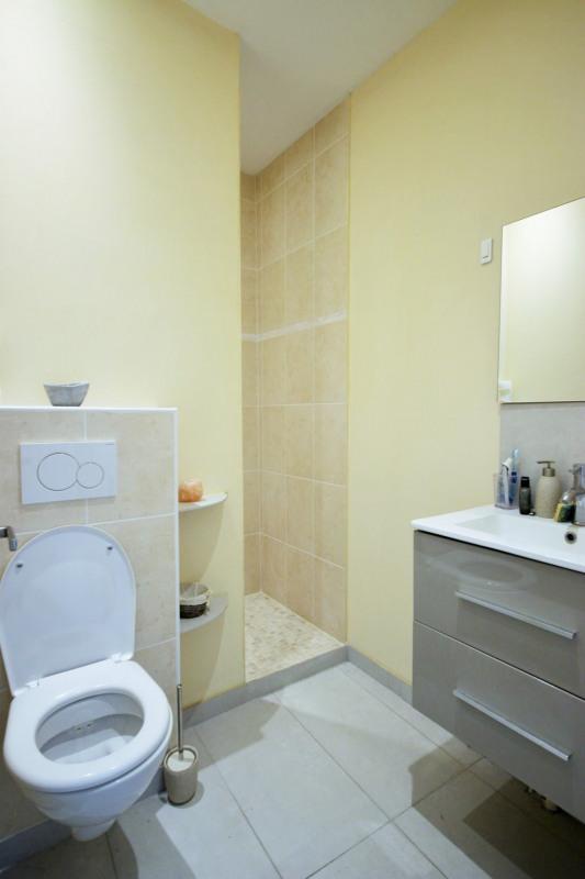 Vendita casa Alleins 372000€ - Fotografia 13