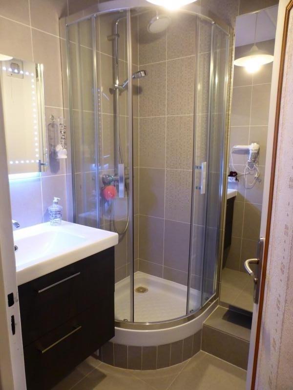 Venta  apartamento Alfortville 412000€ - Fotografía 4