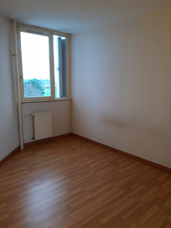 Rental apartment Chalon sur saone 540€ CC - Picture 4