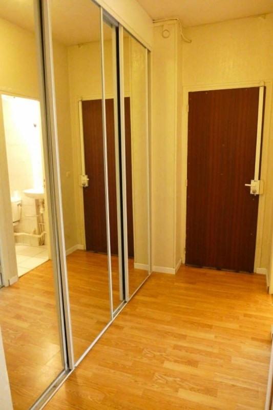 Rental apartment Garches 868€ CC - Picture 5