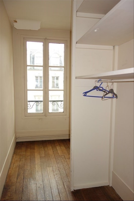 Rental apartment Versailles 1 485€ CC - Picture 5