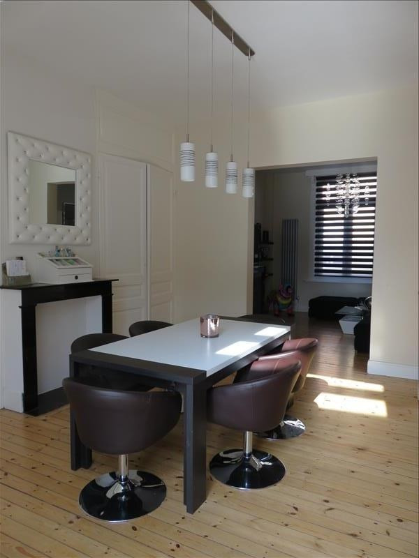 Sale house / villa Rosendael 262 500€ - Picture 2