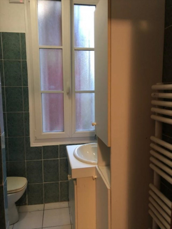 Location appartement St germain en laye 701€ CC - Photo 4