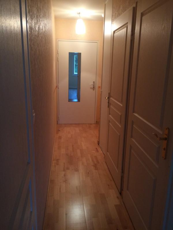 Location appartement Orléans 557€ CC - Photo 4