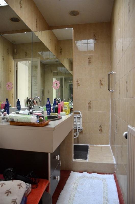 Sale house / villa Livry sur seine 229000€ - Picture 9