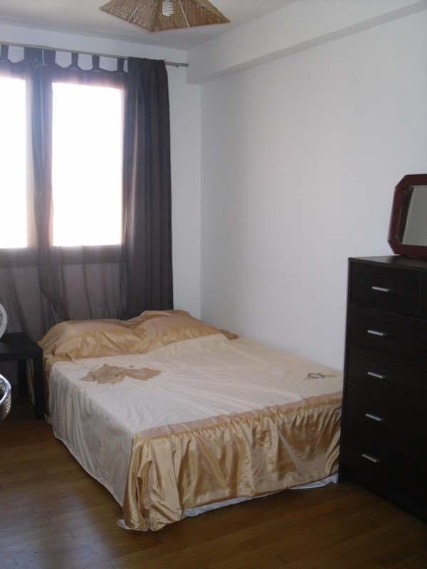 Alquiler  apartamento Nimes 750€ CC - Fotografía 6
