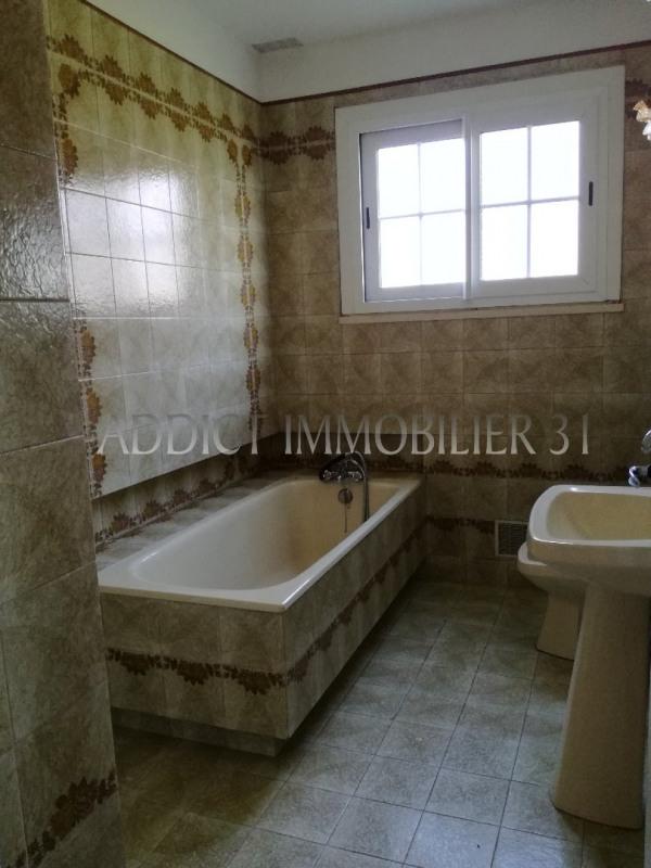 Vente maison / villa Secteur lavaur 216000€ - Photo 6