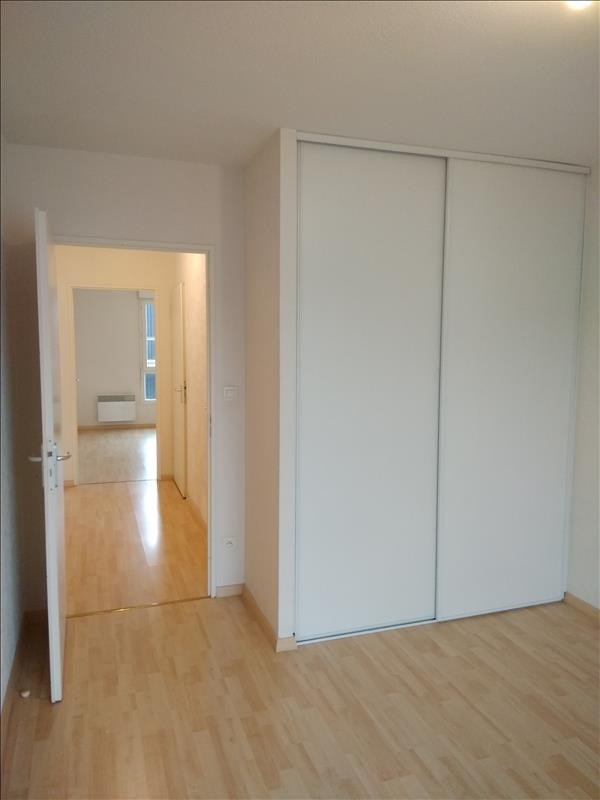 Rental apartment Vendome 550€ CC - Picture 7