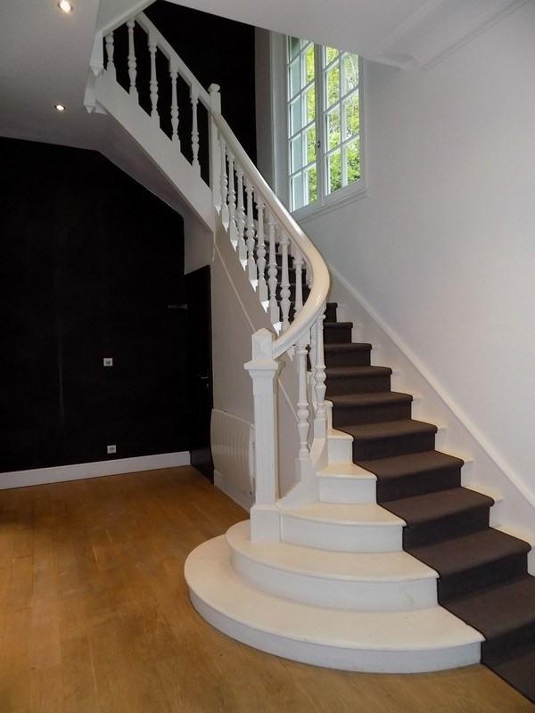 Sale apartment Trouville sur mer 288000€ - Picture 8