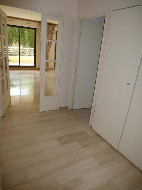 Location appartement Nimes 975€ CC - Photo 3
