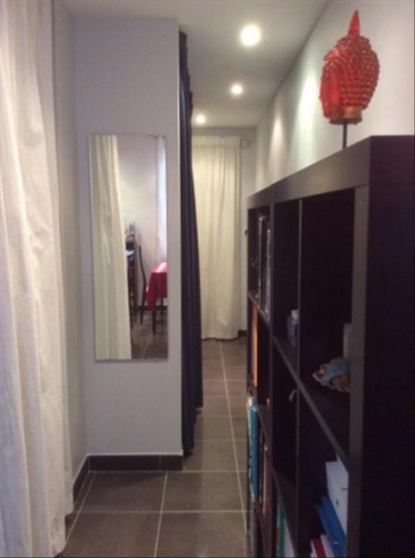 Vente appartement Bandol 179000€ - Photo 6
