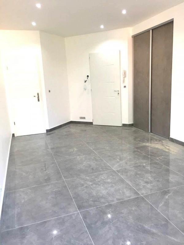 Sale apartment Bonneville 107000€ - Picture 4
