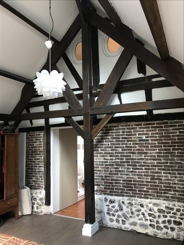 Deluxe sale house / villa Conches en ouche 420000€ - Picture 9