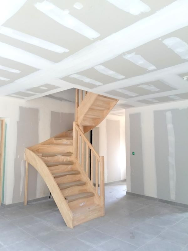 Sale house / villa Vedene 299000€ - Picture 3