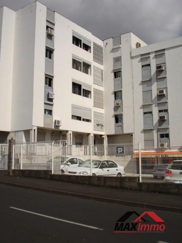 Vente appartement Sainte clotilde 36000€ - Photo 2
