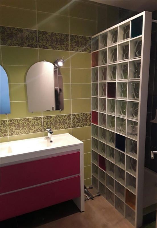 Vente appartement Pau 153725€ - Photo 6