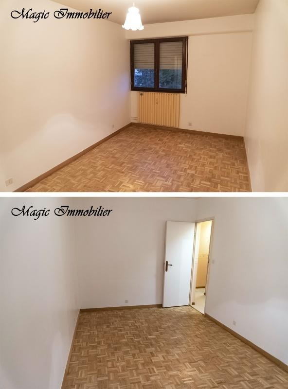 Rental apartment Bellegarde sur valserine 879€ CC - Picture 8