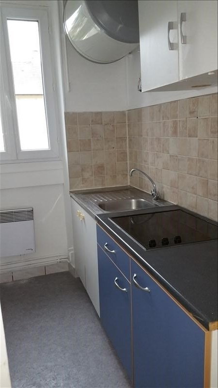 Location appartement Juvisy sur orge 655€ CC - Photo 4