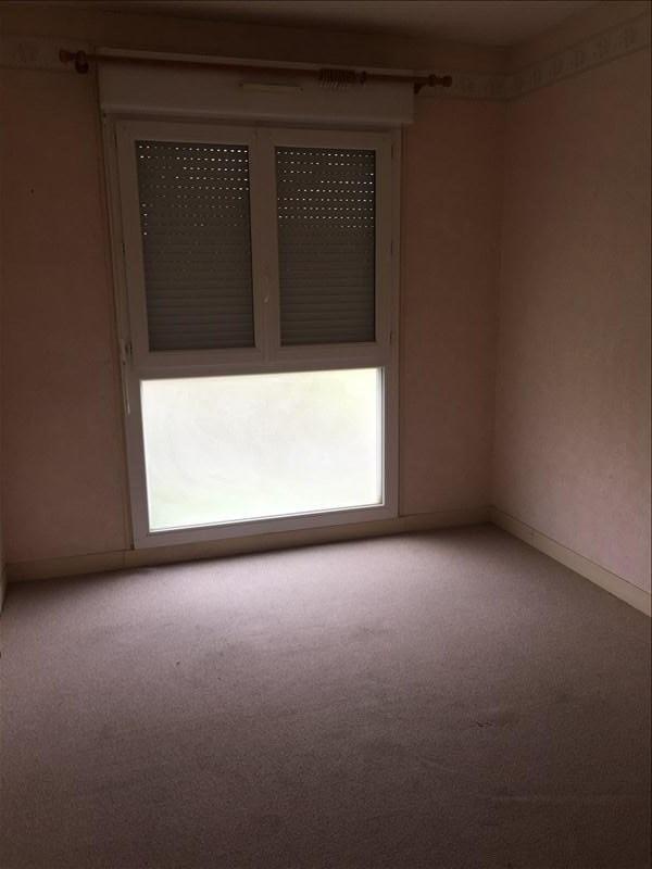 Produit d'investissement appartement Le mans 49000€ - Photo 2