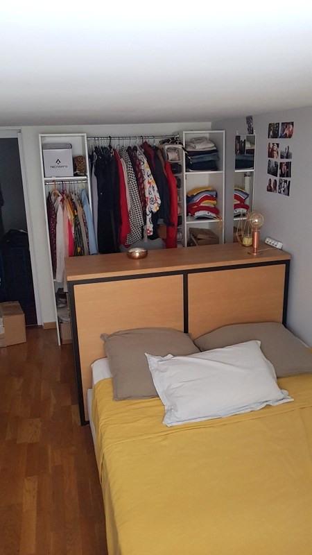 Rental apartment Lyon 4ème 1550€ CC - Picture 6