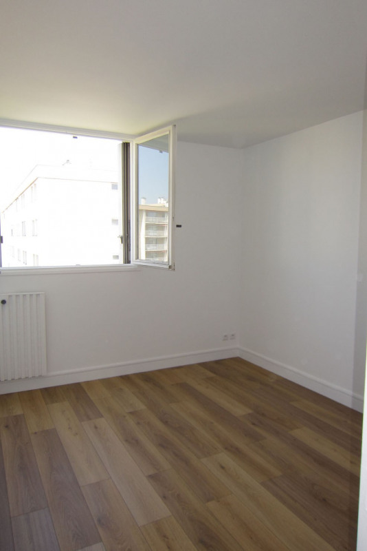 Location appartement Chilly-mazarin 830€ CC - Photo 6