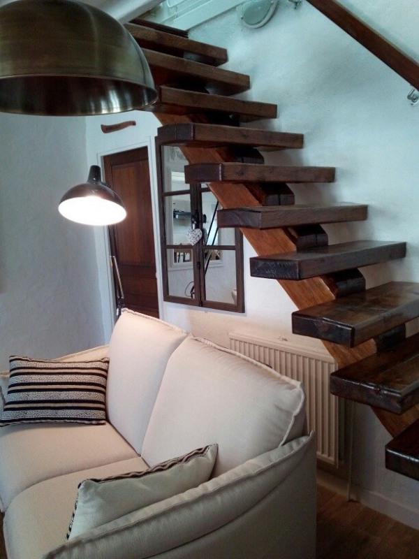 Vente maison / villa Bois le roi 214000€ - Photo 5