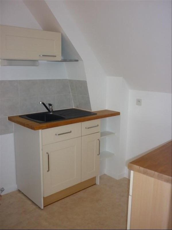Alquiler  apartamento Janze 360€ CC - Fotografía 3