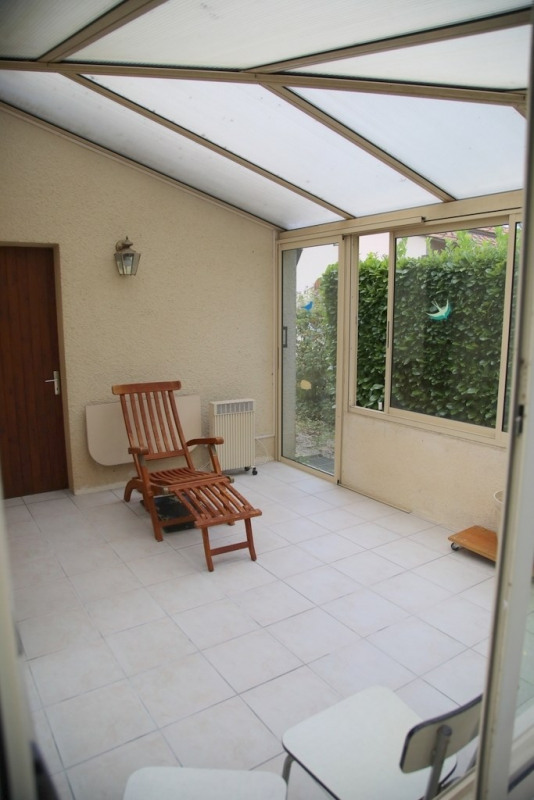 Sale house / villa Bergerac 149 500€ - Picture 2
