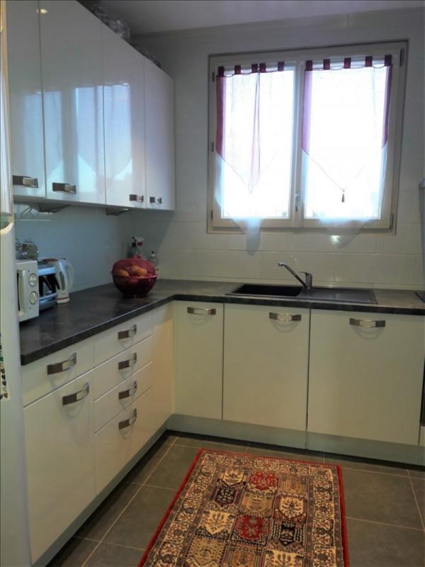 Sale apartment Argenteuil 249000€ - Picture 2