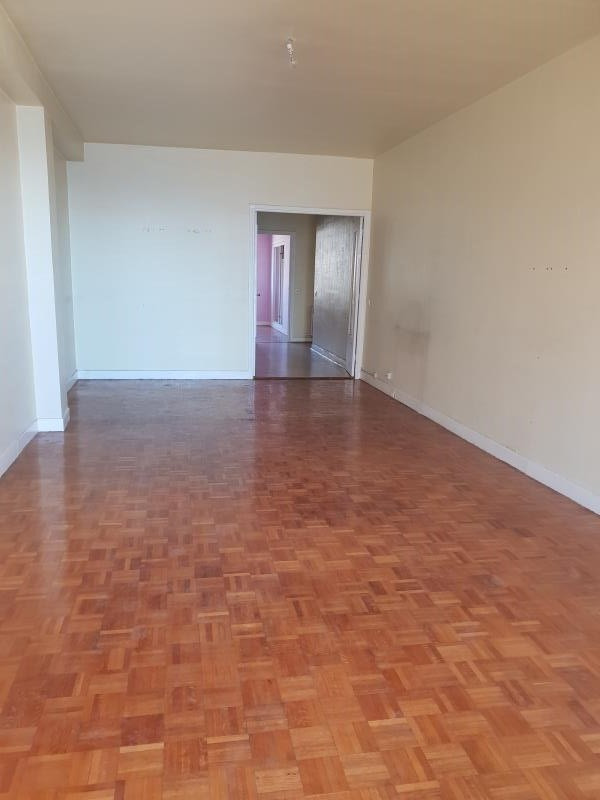 Revenda apartamento Nice 419000€ - Fotografia 2