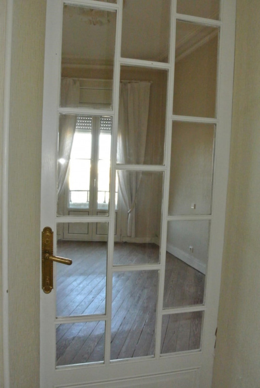 Vente appartement Bordeaux 304 000€ - Photo 3