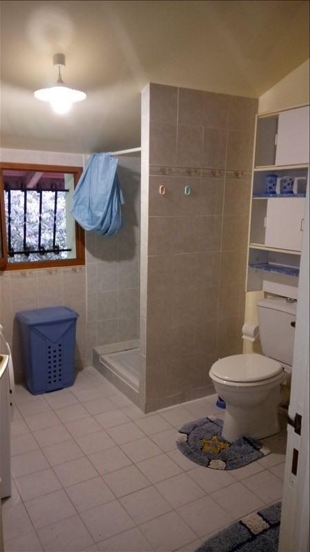 Alquiler  apartamento Ascain 530€ CC - Fotografía 5