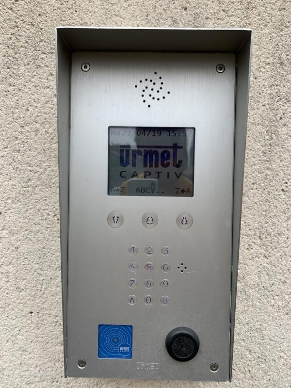 Rental apartment Caen 455€ CC - Picture 13
