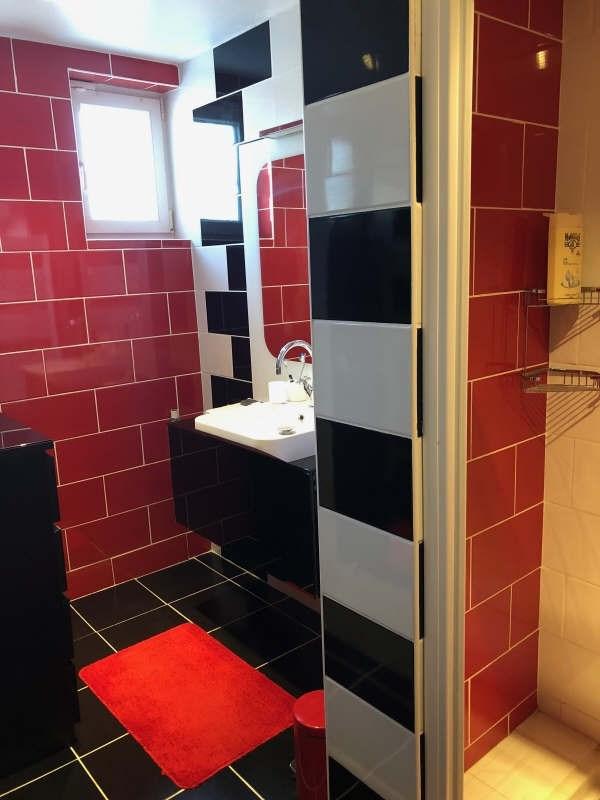 Vente maison / villa Les thilliers en vexin 231000€ - Photo 6