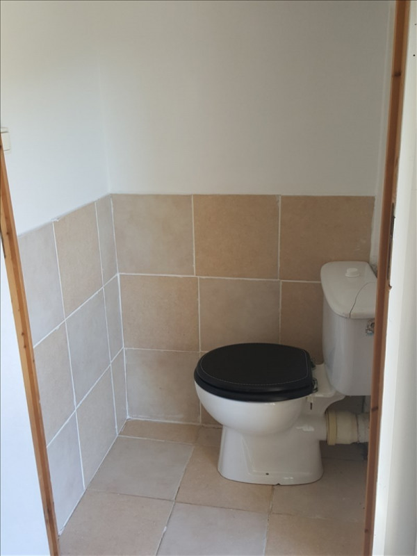 Vente appartement Castellar 80 000€ - Photo 10